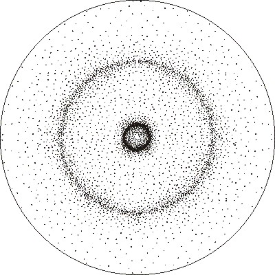 Evolución de los modelos atómicos | Juan Manuel Cabrera